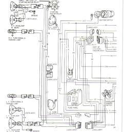 figure 7  [ 940 x 1269 Pixel ]