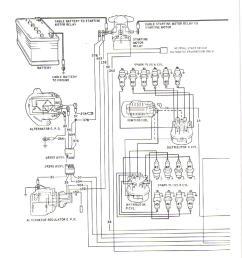 falcon diagrams rh wiring wizard com ford e 150 wiring diagram ford electrical wiring diagrams [ 940 x 1269 Pixel ]