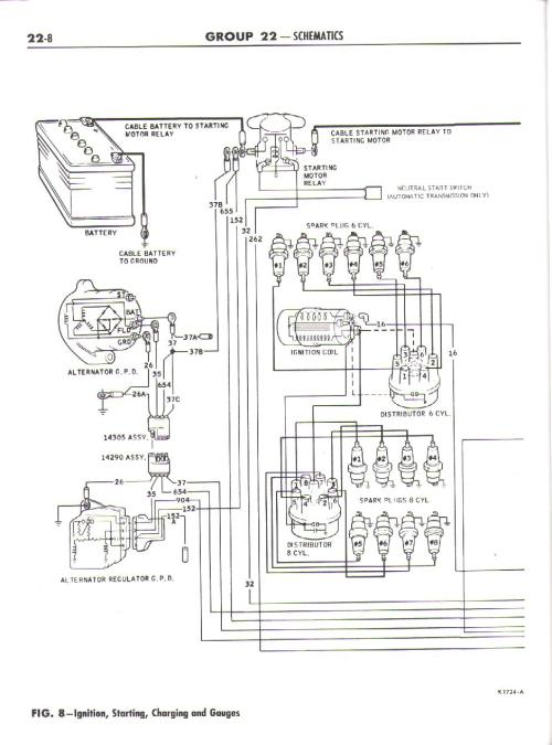 small resolution of falcon diagrams 1965 comet wiring diagram figure 7