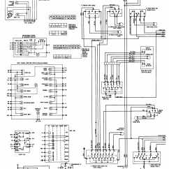 1976 Corvette Dash Wiring Diagram 2000 S10 Alternator Schematic Lincoln Best Library 1995 Chevy