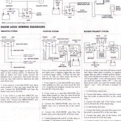 1985 K5 Blazer Fuse Panel Wiring Diagram Ryobi Ss30 Fuel Line 1984 Box Pictures To Pin On Pinterest