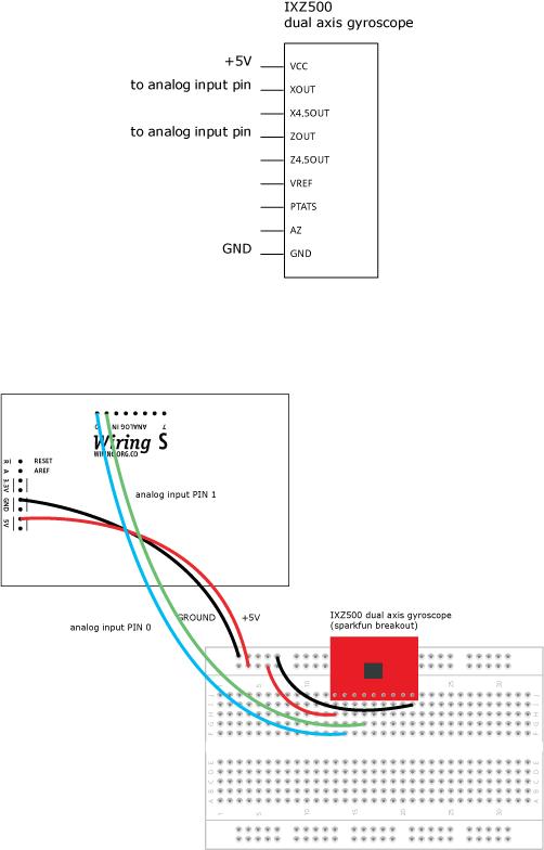 Sensational Wiringpi Serial Read Example Auto Electrical Wiring Diagram Wiring Cloud Brecesaoduqqnet