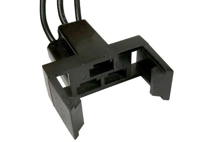 Dimmer Light Switch Wiring Diagram Gm Dimmer Switch Wiring