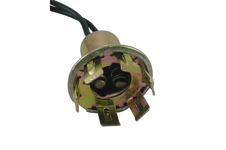Light Wire Wiring Harness Kit W Control Switch W Fuse Walmartcom