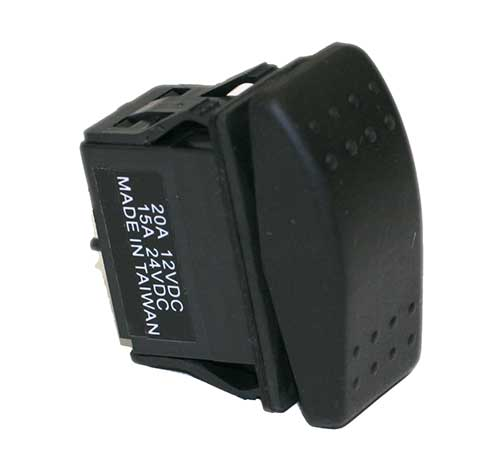 Toggle Switch 20 Amp 12 Volt For Sale Electroniccircuitsdiagrams