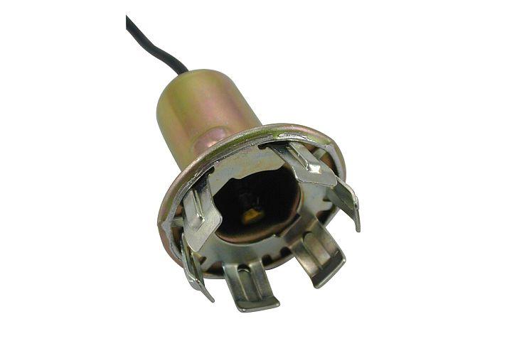 Tail Light Bulb Socket And Wiring Kit Moreover Light Socket Wiring