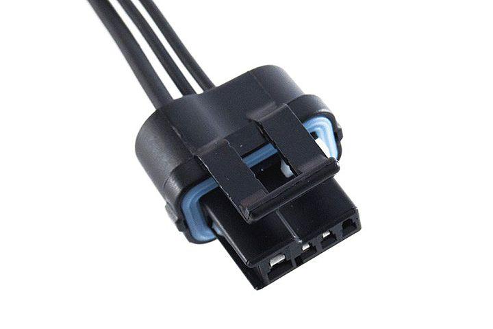 Gm One Wire Alternator Wiring Diagram Additionally 3 Wire Alternator