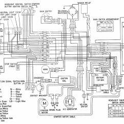 2002 Sv650 Wiring Diagram Convert Fluorescent To Led Honda Cb175 10 21 Tefolia De 1972 Cafe All Diagramcl70