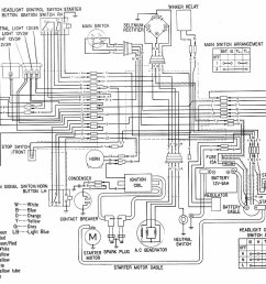 1969 cb175 wiring diagram wiring diagram used cb175 bobber wiring diagram [ 1189 x 882 Pixel ]