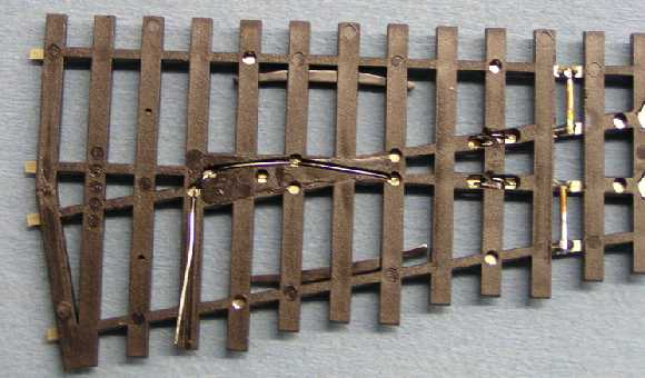 Jumper Wires With Alligator Style Spring Clips At Each End