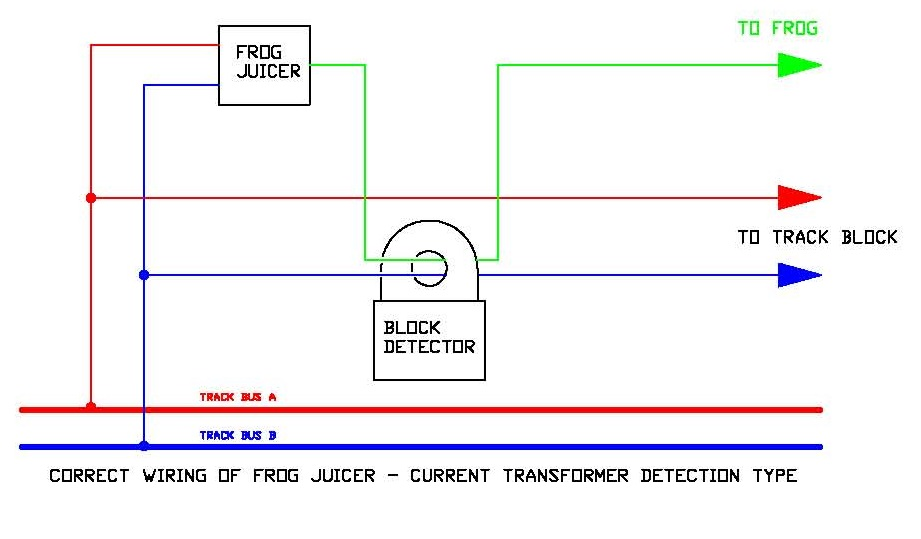karr alarm 2040 wiring diagram external squid labeled and electrical schematic bazooka ela 26 images 4040a