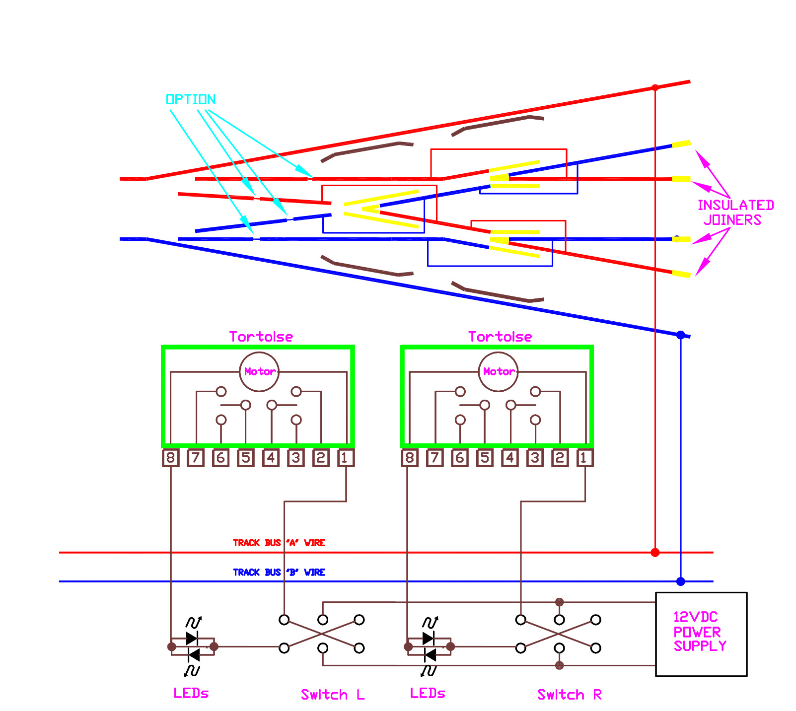 hight resolution of peco please note that in order to make the wiring diagram as neat and simple as