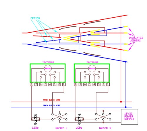 small resolution of peco please note that in order to make the wiring diagram as neat and simple as