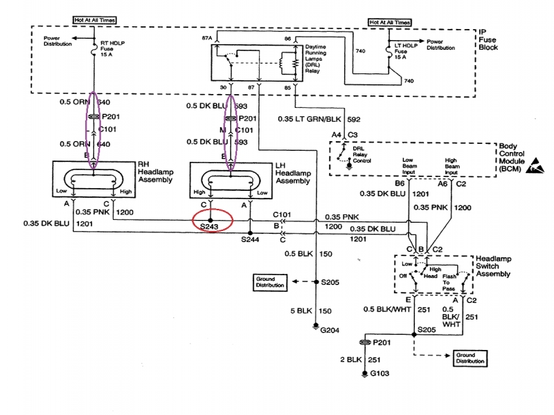 headlight-wiring-diagram-for-1999-cavalier-2003-cavalier-fuel  Cavalier Wiring Diagram on wire trailer, 4 pin relay, ignition switch, driving light, ford alternator, limit switch, 7 plug trailer, dc motor, fog light, air compressor, dump trailer, camper trailer, basic electrical,