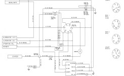 I Need A Wiring Diagram For A Lawn Tractor, Yard Machine Model