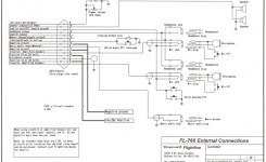 Matronics Email Lists :: View Topic – Isolation Circuit