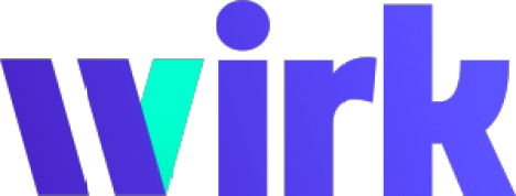 Wirk.io - l'outil d'automatisation des tâches de back-office