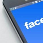 TOP 20 der Feuerwehr-Auftritte bei Facebook