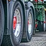 Abbiege-Assistent: Kommune plant Ausstattung auch der Feuerwehrfahrzeuge