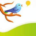 """Live dabei: """"Twittergewitter"""" der Berufsfeuerwehren"""