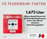 112 Feuerwehr-Fakten: Folge 026