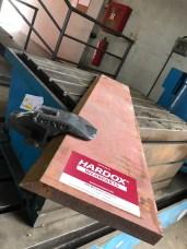hardox (11)