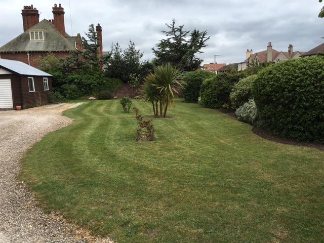 garden set16