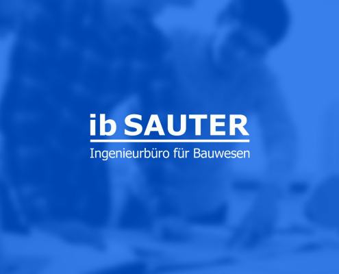 Ingenieurbüro SAUTER
