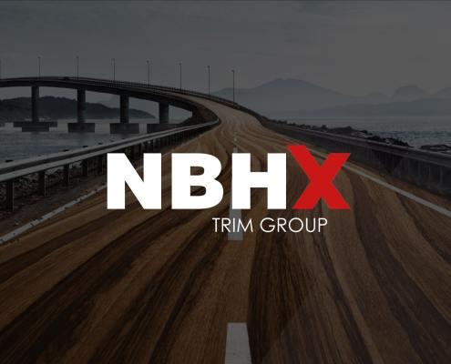 NBHX TRIM GROUP
