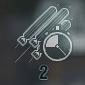 Torpedobewaffnungskompetenz
