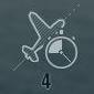 Flugzeugwartungsexperte
