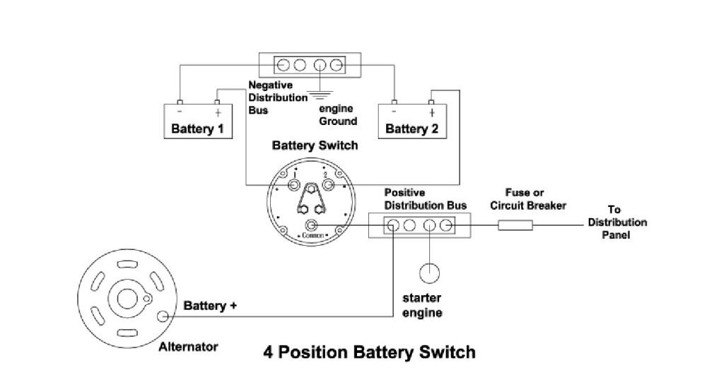 medium resolution of product diagram spec sheet