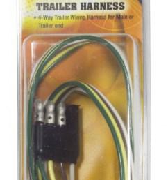 trailer battery wiring harnes [ 976 x 2000 Pixel ]