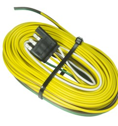 30 4 way trailer end on air conditioning wiring color code dodge trailer plug trailer wiring harness  [ 2000 x 1662 Pixel ]