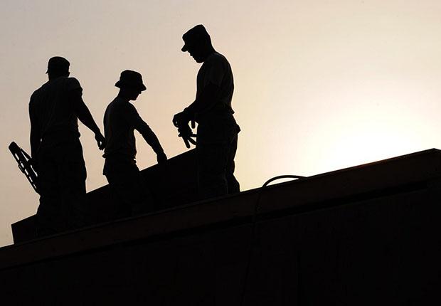 Zahl der Langzeitarbeitslosen im Landkreis Osnabrück gestiegen