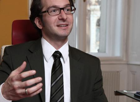 Florian Keschmann