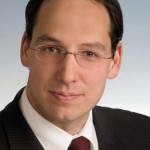 Dr. Christian Marth