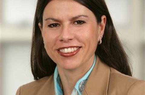 DLA Dr Claudine Vartian