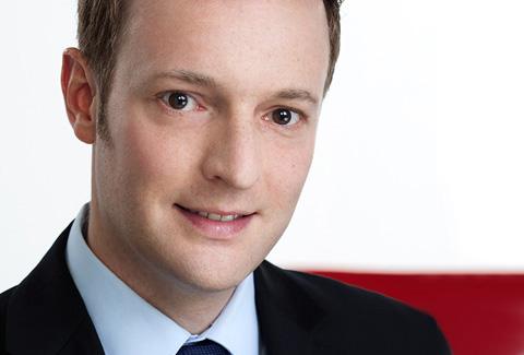 Dr. Christopher Toms, LL.M. (London)