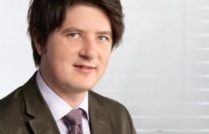 Ralf Brditschka