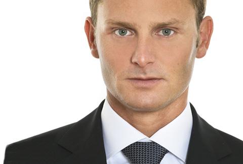 Schoenherr Cvak Florian wirtschaftsanwaelte at