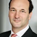 Peter Polak