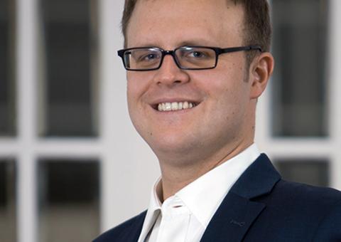 Dr. Wolfgang_Gappmayer