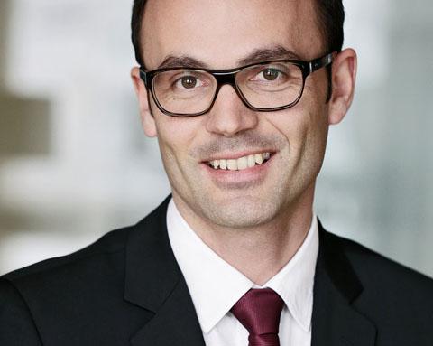 Markus Gilhofer