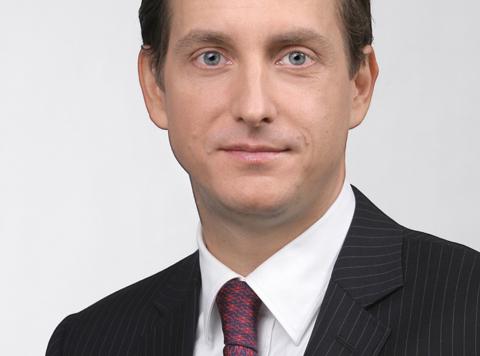 Stephan Nitzl