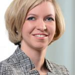 Maria Thierrichter