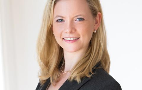 Dr. Elisabeth Metzler
