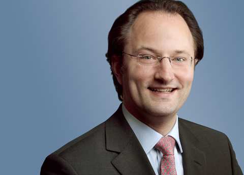 Konrad Groeller