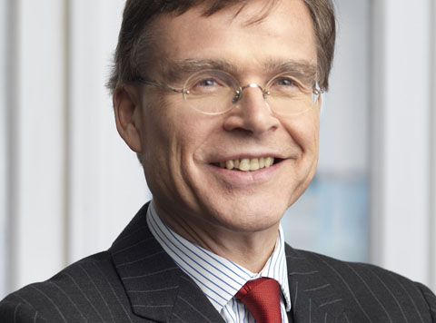 Dr. Wulf Gordian Hauser