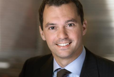 Stefan Tiefenthaler